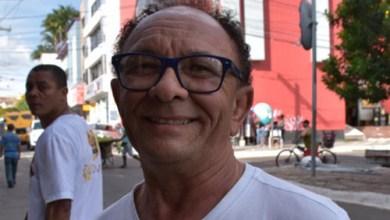 Photo of Luto em Conquista: Morre o advogado Milton Dantas, vítima da covid-19