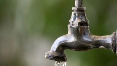 Photo of Manutenção na rede elétrica suspende o abastecimento de água em Barra do Choça e localidades rurais de Conquista