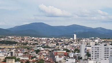 Photo of Jequié registra 5 novos casos de covid-19 e mais 34 pessoas se recuperam da doença