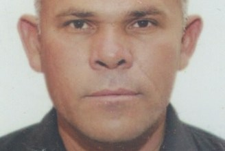 Photo of Homem acusado de matar mulher com golpes de barra de ferro está foragido