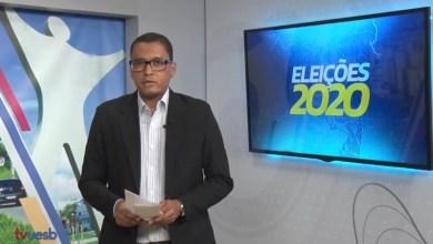 Photo of Vídeo: Confira os dados detalhados da pesquisa eleitoral para a prefeitura de Conquista