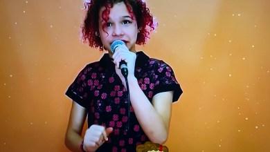 Photo of Analu Sampaio tem grande votação do público, mas não passa para a final do The Voice Kids