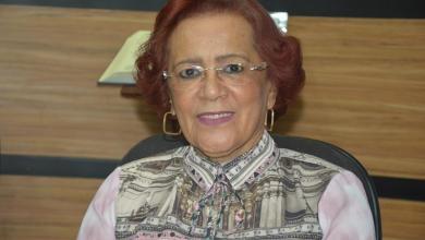 Photo of Conquista: Vice-prefeita Irma Lemos recebe alta de hospital