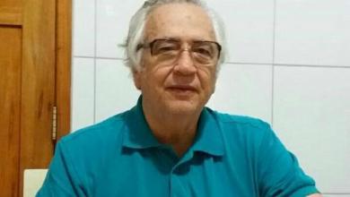 Photo of Conquista: Prefeitura lamenta morte do médico Dr. Ruy