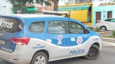 Photo of Conquista: Polícia militar detalha mega operação no Guarani e bairros vizinhos; confira