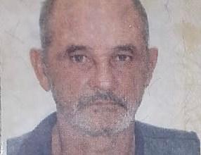 Photo of Região: Motociclista morre após acidente na BR-116; vítima foi identificada