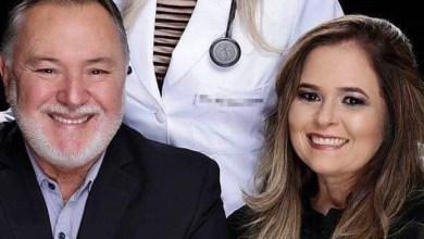 Photo of Bahia: Médico morre por complicações da Covid-19 quase 20 dias depois da esposa