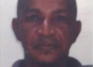 Photo of Por ciúmes, homem é morto com golpes de faca em Jequié