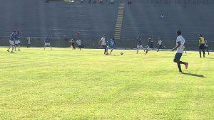 Photo of Vitória da Conquista vence o Doce Mel no Lomantão; próximo jogo será contra o Bahia