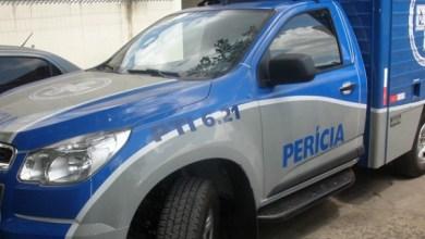 Photo of Região: Homens arrombam casa e matam a tiros ex-presidiário