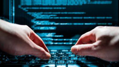 Photo of Site do Detran-BA é hackeado e fica fora do ar