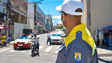 Photo of Dia Nacional da Paz no Trânsito terá campanha educativa em Conquista