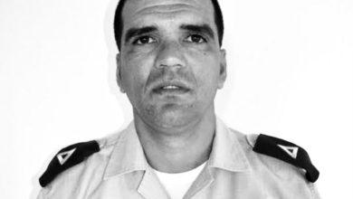 Photo of Comando Regional da PM lamenta morte do Subtenente Milton Júnior
