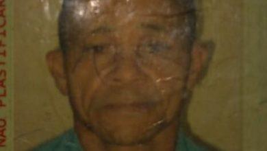 Photo of Homem morre após acidente na BR-330; vítima foi identificada