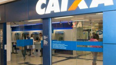Photo of Caixa Econômica Federal deve antecipar também a 4ª parcela do Auxílio Emergencial