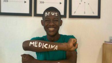 Photo of Bahia: Jovem que estudou em casa sem energia elétrica e tirou 980 na redação do Enem passa em medicina na UFRB