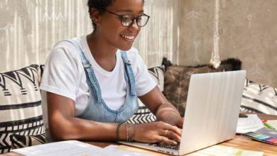 Photo of Governo do Estado prorroga inscrições para cursos gratuitos de tecnologia; veja como se inscrever