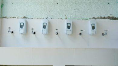 Photo of Conquista: Prefeitura adia início das aulas semipresenciais nas escolas municipais; confira os detalhes