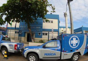 Photo of Criança de 10 anos morre após ser baleada enquanto brincava com amigos no sul da Bahia