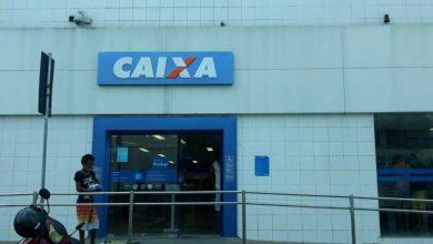 Photo of Bradesco e Caixa são advertidos e multados pela Prefeitura de Jequié pelo descumprimento da Lei dos 20 minutos