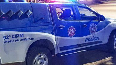 Photo of Polícia detalha operação que resultou nas mortes de dois suspeitos de homicídio em Conquista