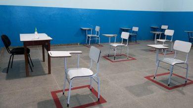 Photo of Conquista: Aulas semipresenciais têm início em 24 escolas municipais a partir de segunda-feira