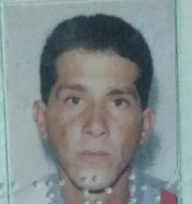 Photo of Homem é morto com 5 tiros às margens de rio da região; vítima foi identificada