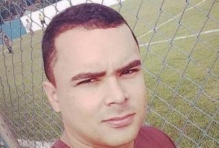 Photo of Policial da Rondesp morre durante operação no sul da Bahia