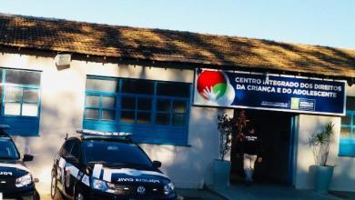 Photo of Homem é preso em Conquista acusado de abusar de sobrinha da esposa durante 5 anos