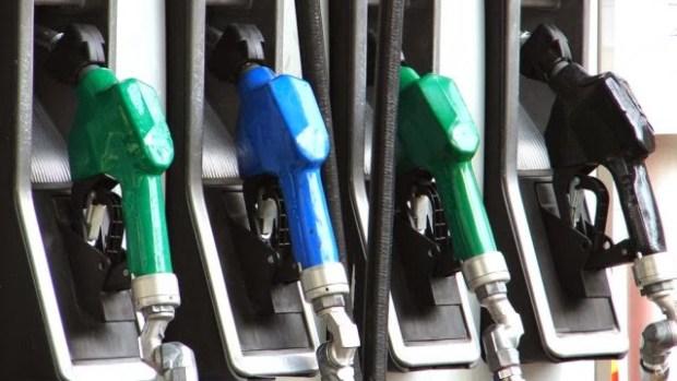 GLP mantiene su precio; gobierno absorbe 50% alza de otros combustibles -  Noticias Villa Riva