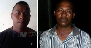 acusados-de-asesinato-en-sfm-quedan-libres