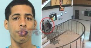 hispano-intenta-asesinar-policia