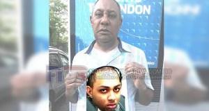 joven-dominicano-desaparecido-en-manhattan