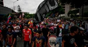 oposicion-venezolana-convoca-marcha-contra-el-hambre-para-este-sabado