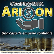 compraventa-arison