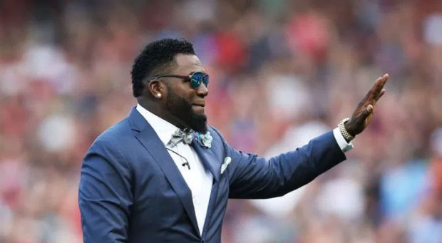 David-Ortiz-A-Las-Oficinas-Boston