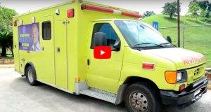 ambulancia-municipio-de-arenoso