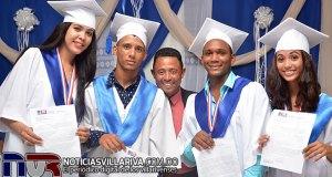 graduacion-liceo-padre-paulino-simard-de-la-jagua-del-bajo-yuna
