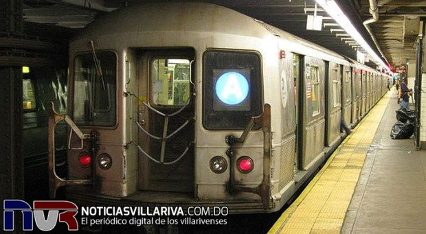 multa-por-tirar-basura-en-subway-new-york