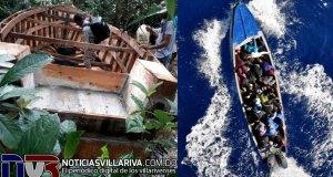 viajes-ilegales-en-yola