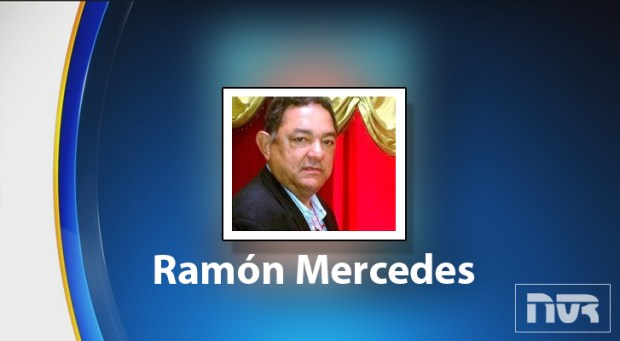 periodista-ramon-mercedes-new-york