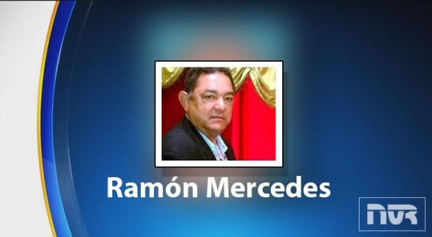 periodista-ramon-mercedes-new-york