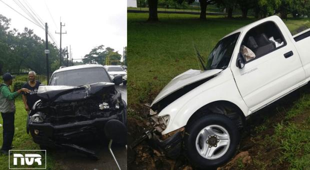 accidente-carretera-nagua-san-francisco