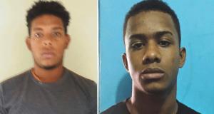 acusados-de-asesinato-en-las-terrenas