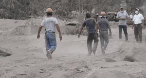 75-muertos-Guatemala