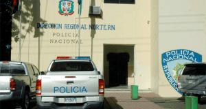 comando-puerto-plata