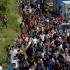 inmigrantes-hondura