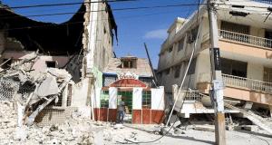 temblor-haiti