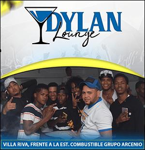 DYLAN-LOUNGE-VILLA-RIVA