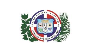 Club-Deportivo-Dominicano-NY